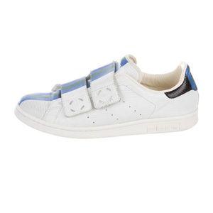 RAF SIMONS X ADIDAS - Stan Smith RS Sneakers
